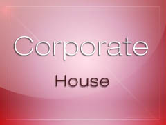Corporate House